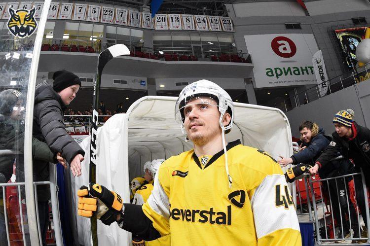 Artūrs Kulda, sportazinas.com