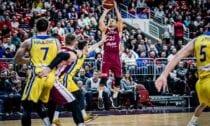 Mārtiņš Laksa, www.sportazinas.com