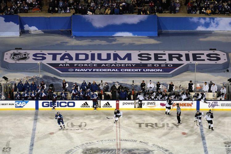 NHL, sportazinas.com