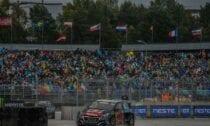 NESTE LATVIA RX 2019, www.sportazinas.com