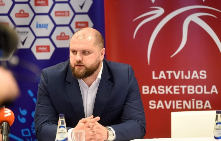 Artūrs Štālbergs, sportazinas.com