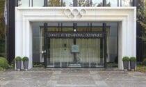 Starptautiskā olimpiskā komiteja, www.sportazinas.com