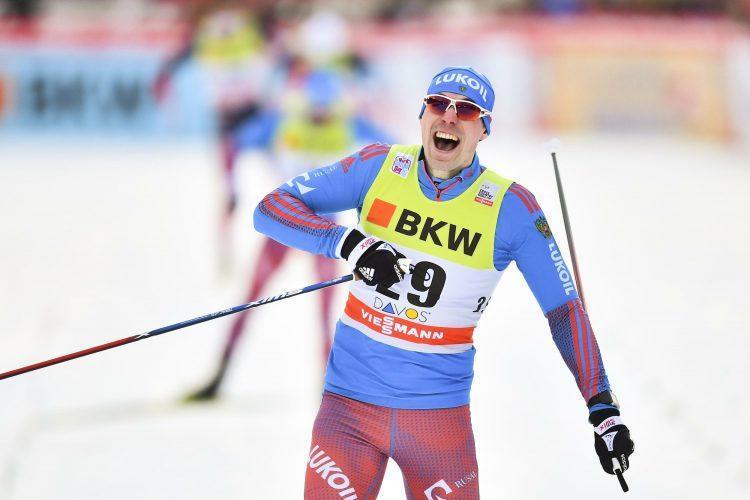 Jevgēņijs Ustjugovs, sportazinas.com