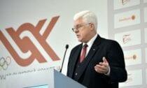 Aldons Vrubļevskis, www.sportazinas.com