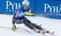 Miks Zvejnieks, www.sportazinas.com
