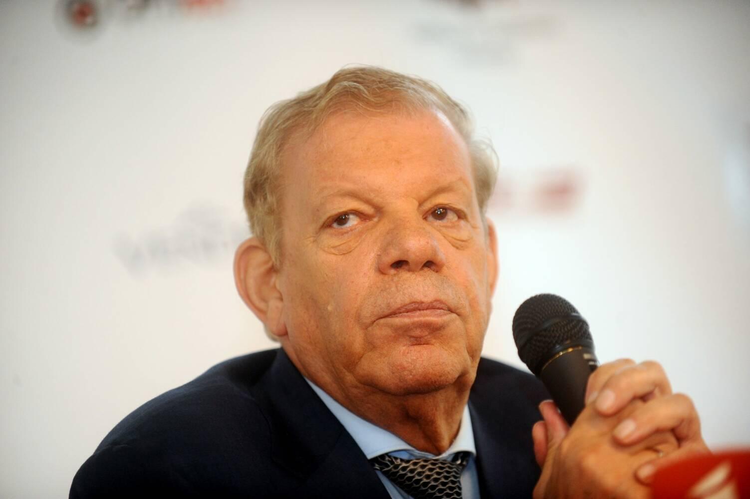 Kirovs Lipmans, sportzinas.com