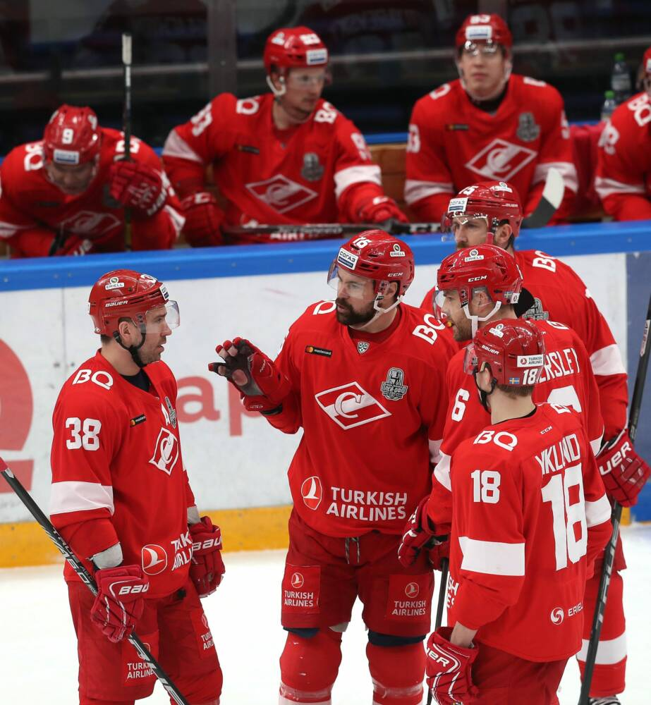 Kaspars Daugaviņš, sportazinas.com