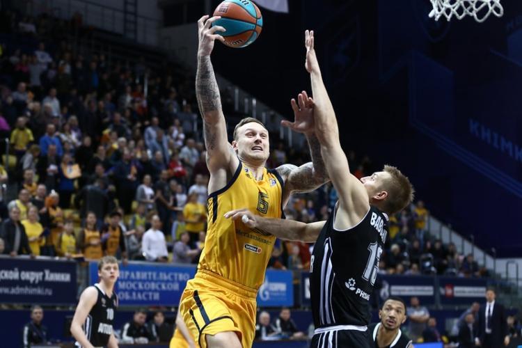 Jānis Timma, sportazinas.com