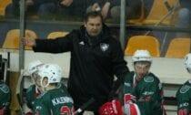 Leonīds Beresņevs, www.sportazinas.com