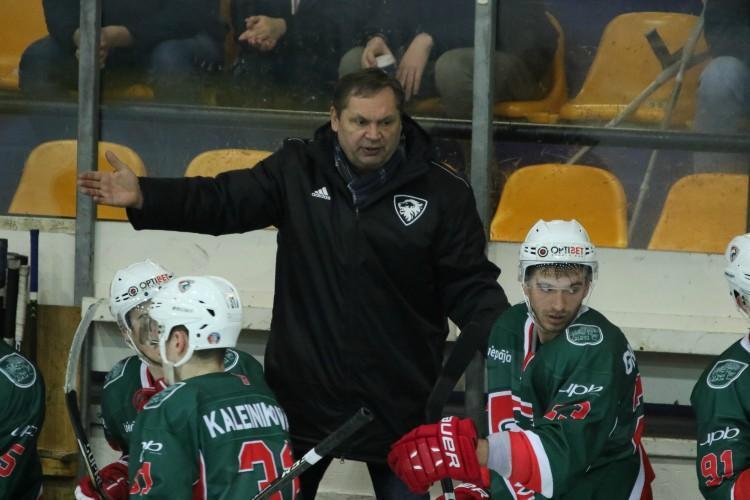 Leonīds Beresņevs, sportazinas.com