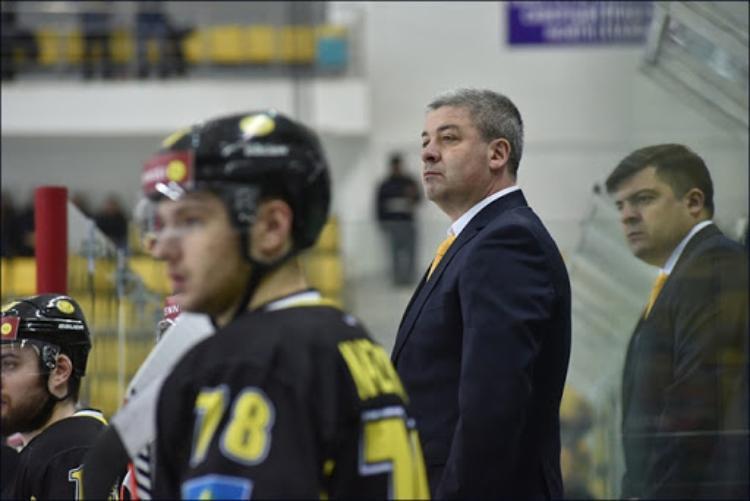 Leonīds Tambijevs, sportazinas.com
