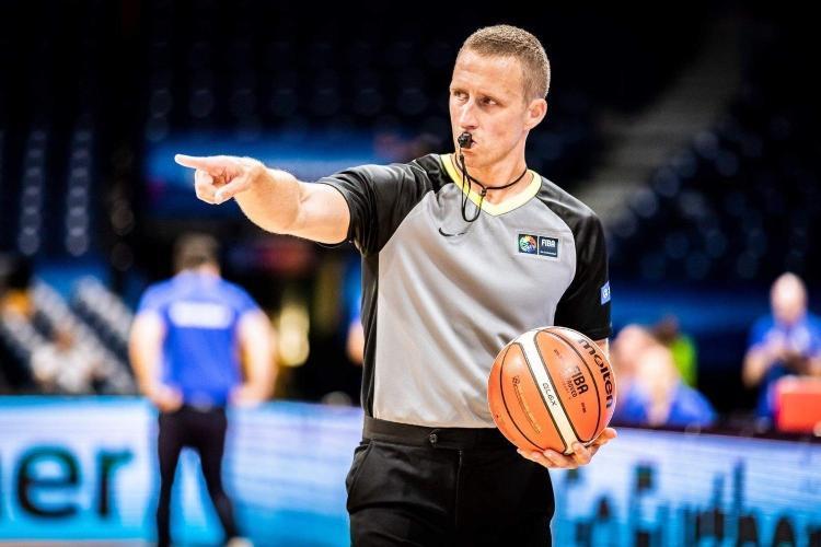 Mārtiņš Kozlovskis, sportazinas.com
