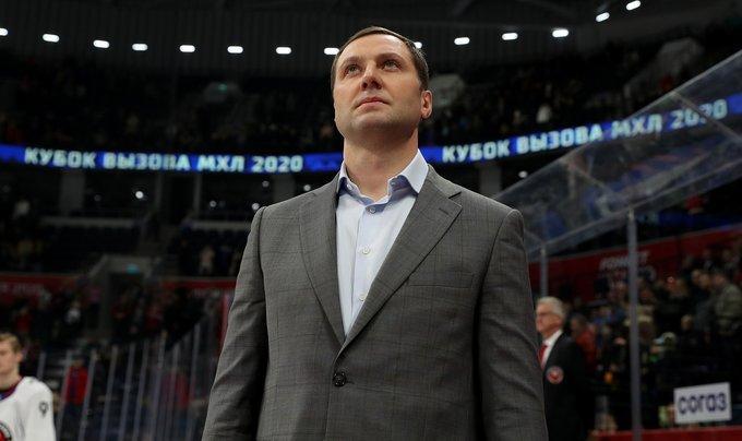 Aleksejs Morozovs, sportazinas.com