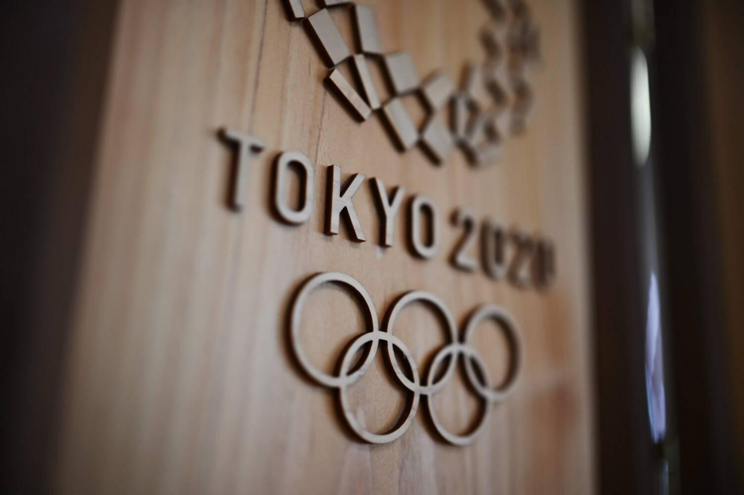 Olimpiāde, www.sportazinas.com