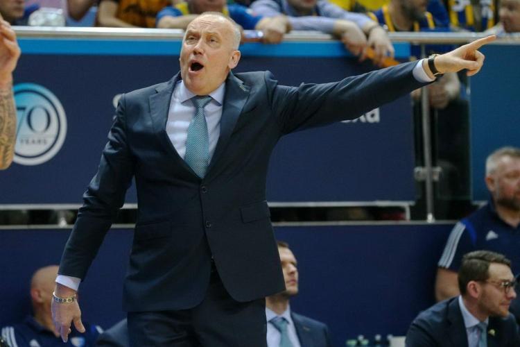 Rims Kurtinaitis, sportazinas.com
