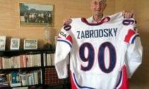 Vladimirs Zabrodskis, www.sportazinas.com