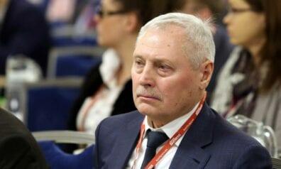 Juris Savickis, www.sportazinas.com