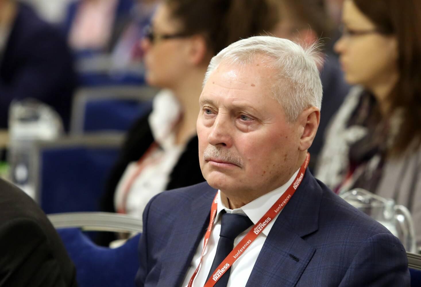 Juris Savickis, sportazinas.com