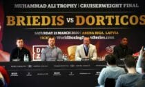Raimonds Zeps, Mairis Briedis, Kalle Zauerlands, Juniers Dortikoss, www.sportazinas.com