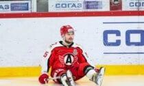 Anatolijs Goliševs, www.sportazinas.com