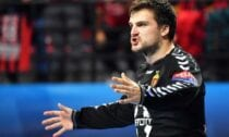 Artūrs Kuģis, www.sportazinas.com