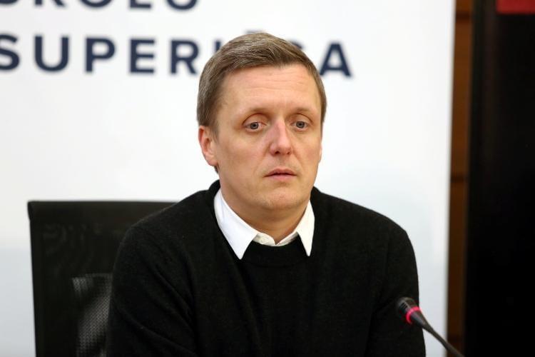 Edgars Jaunups, sportazinas.com