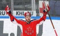Mihails Grigorenko, www.sportazinas.com