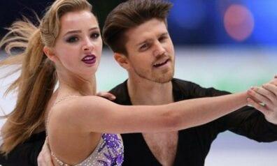 Aleksandra Stepanova, www.sportazinas.com
