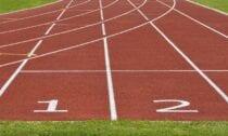 Skrejceļš, www.sportazinas.com