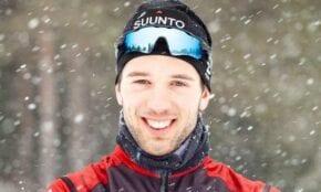 Raimo Vīgants, www.sportazinas.com