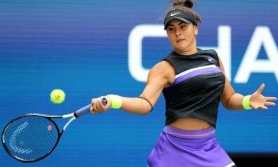 Bjanka Andresku, www.sportazinas.com
