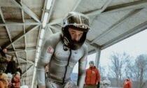 Emīls Cipulis, www.sportazinas.com