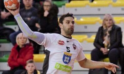 Māris Veršakovs, www.sportazinas.com