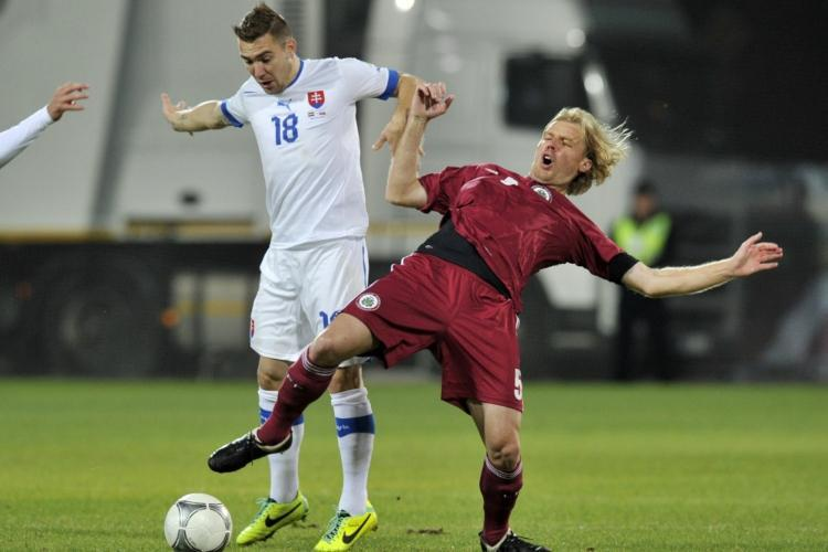 Juris Laizāns, sportazinas.com