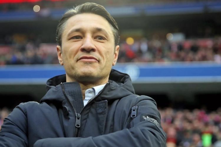 Niko Kovāčs, sportazinas.com