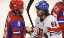 Aleksandrs Ovečkins un Jaromīrs Jāgrs, www.sportazinas.com