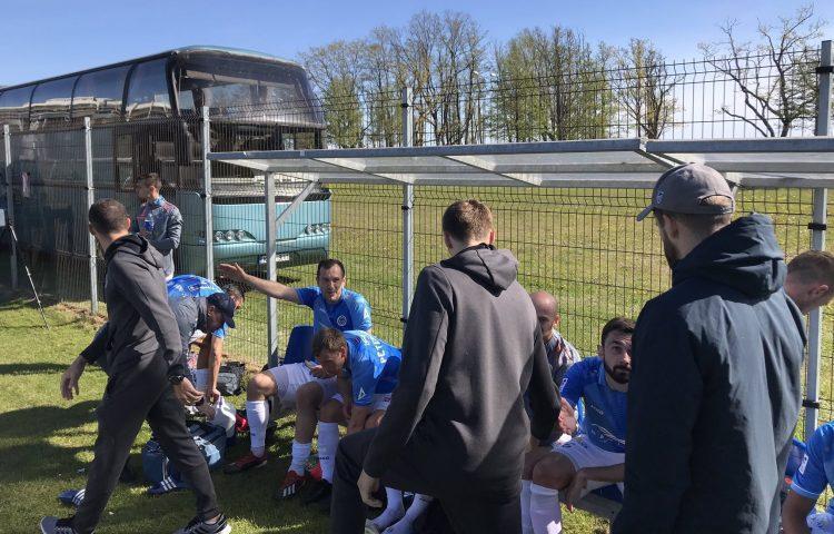"""""""Riga"""" futbolisti, sportazinas.com"""