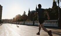 Maratons, www.sportazinas.com