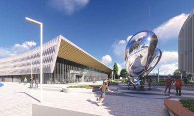 Ledus halles koncepts, www.sportazinas.com
