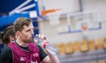 Dāvis Rozītis, www.sportazinas.com