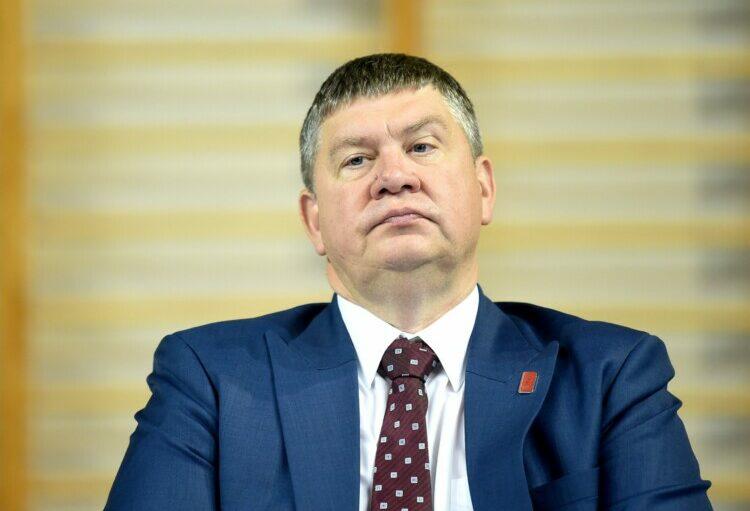 Aigars Kalvītis, www.sportazinas.com