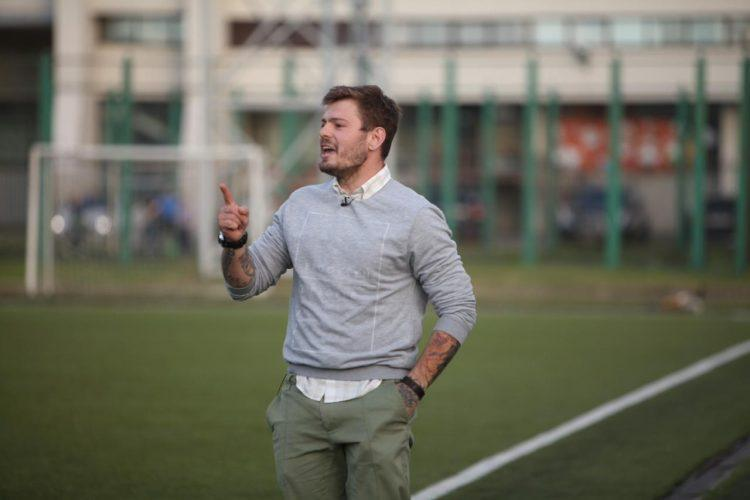 Ņikita Kovaļčuks, sportazinas.com