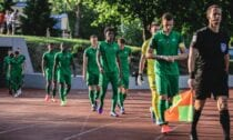 FK Metta, www.sportazinas.com