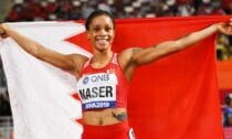 Salva Aida Nasera, www.sportazinas.com