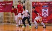 Petrow, www.sportazinas.com