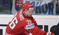 Ņikita Ustiņenko, www.sportazinas.com