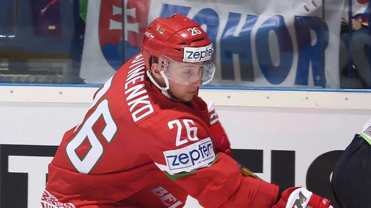 Ņikita Ustiņenko, sportazinas.com