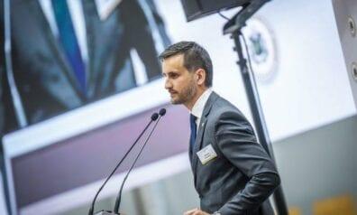 Edgars Pukinsks, www.sportazinas.com