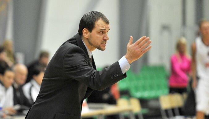 Sandis Buškevics, sportazinas.com