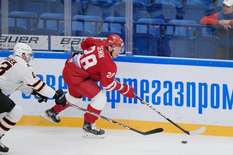 Aleksandrs Sjomins, sportazinas.com